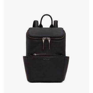 Matt & Nat Mini Brave Backpack 🎒